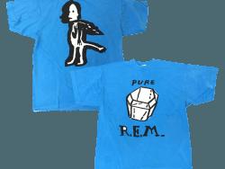 REM_BLUE_800X800_1024x1024