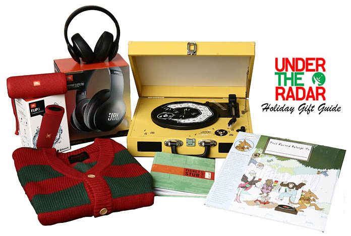 Holiday_Gift_Guide_2015_Gadgets2