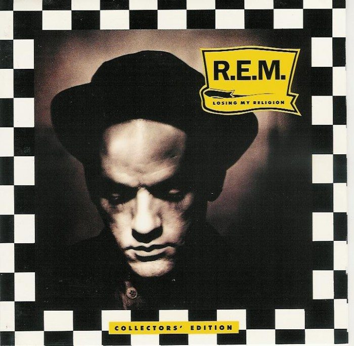 rem-out_of_time_collection_a_1