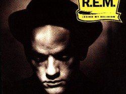 R.E.M._-_Losing_My_Religion