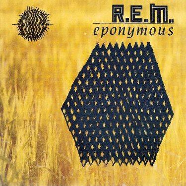 EPONYMOUS-e1427870275702-375x375