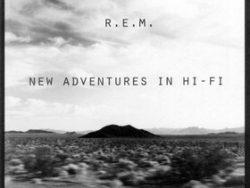 r-e-m-_-_new_adventures_in_hi-fi