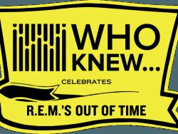 whoknew_rem_badge