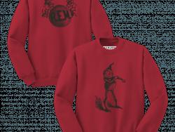 rem048b_elf_sweater_1200x1200_face55e2-65c4-4afb-8c4a-21c890092d20_1024x1024