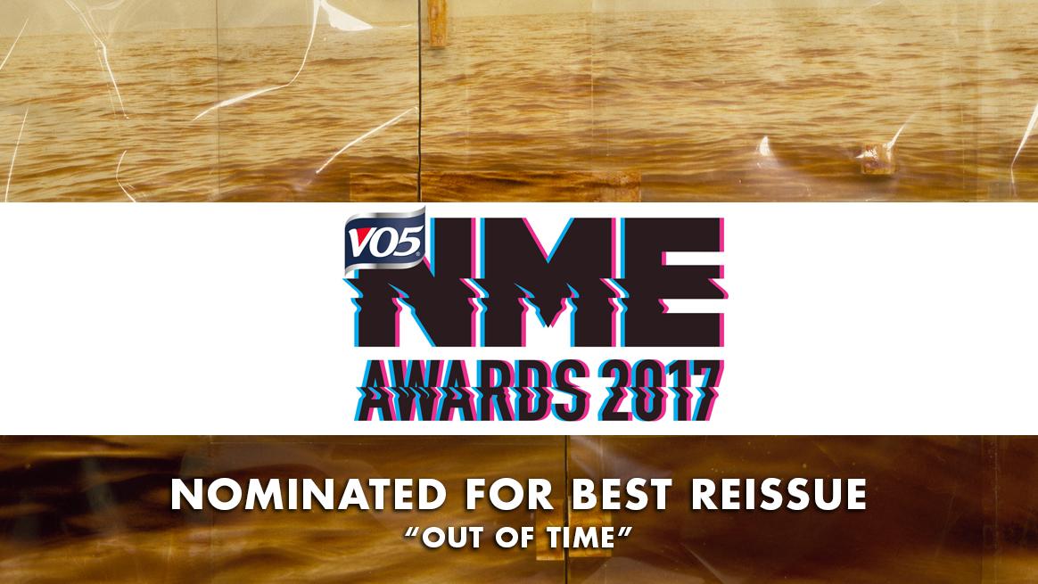 NME_OOT