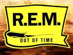 REM-OutOfTime