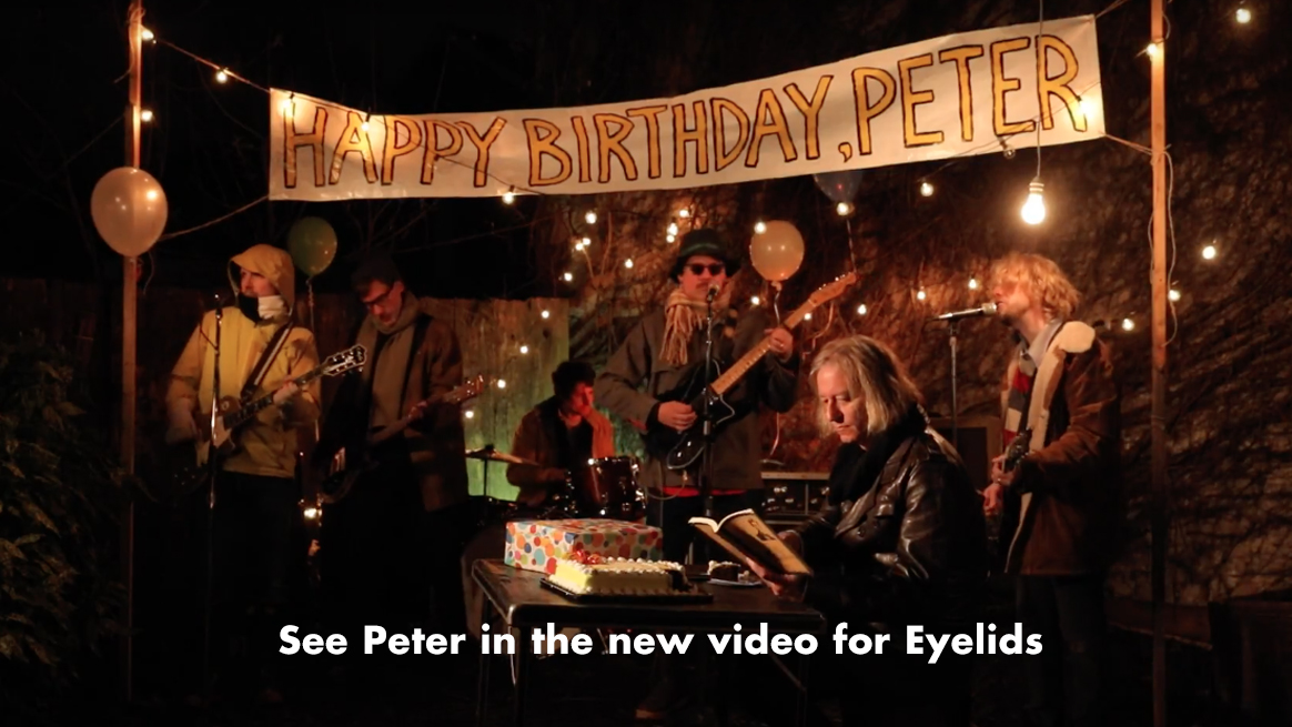 PETER_EYELIDS