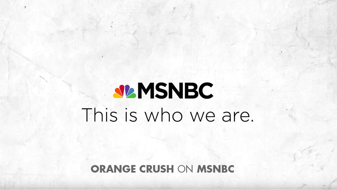 OC_MSNBC