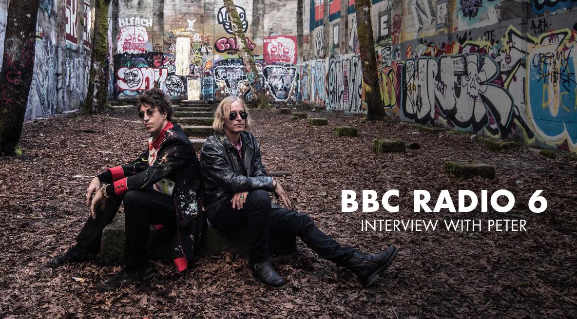 BBC6_AB